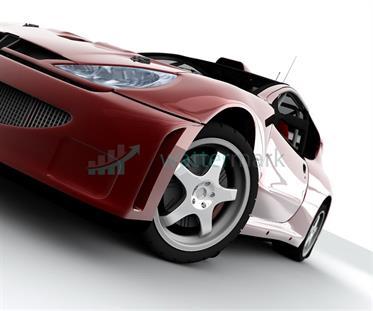 Auto 01