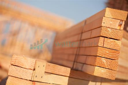 Dřevo 02
